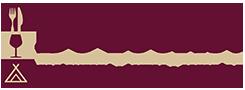 De Toerist Weert Logo